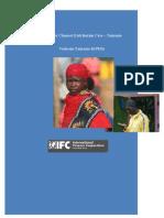 Tool+6.8.+Case+Study+-+M-PESA,+Tanzania