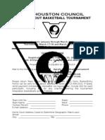 Varsity Basketball Tournament Registration Form051126142418