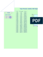 VP_Using_Antonie_Coefficient.pdf