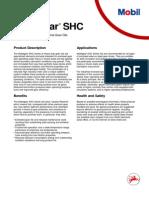 A11.11 - Mobilgear SHC