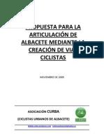 propuesta_carrilbici albacete