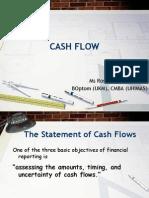 cashflow-100901192334-phpapp01
