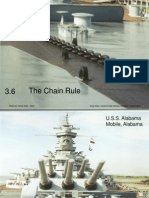 Chain Rulenoy