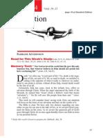 3rd Quarter 2014 Lesson 4 Salvation Teachers'Edition.pdf