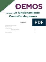 Guia Comisiones Prensa (1)