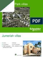 Jumeria Park