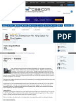 Www Cheresources Com Invision Blog 4 Entry 323 Heat Flux And