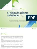 Ciclo Do Cliente Satisfeito1