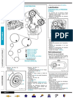 purga.pdf