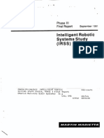 Intelligent Robotic Systems.pdf