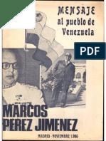 139982839 Libro Perez Jimenez