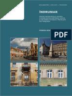 Indrumar cladiri istorice Timisoara