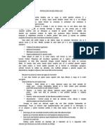 Capitolul 1 Patologia Hipotalamo-hipofizara