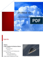 Hudson Storage(1)