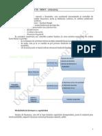seminarii -Finantele intreprinderii.pdf