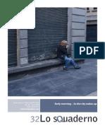 losquaderno32.pdf