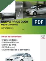 Prius_2009