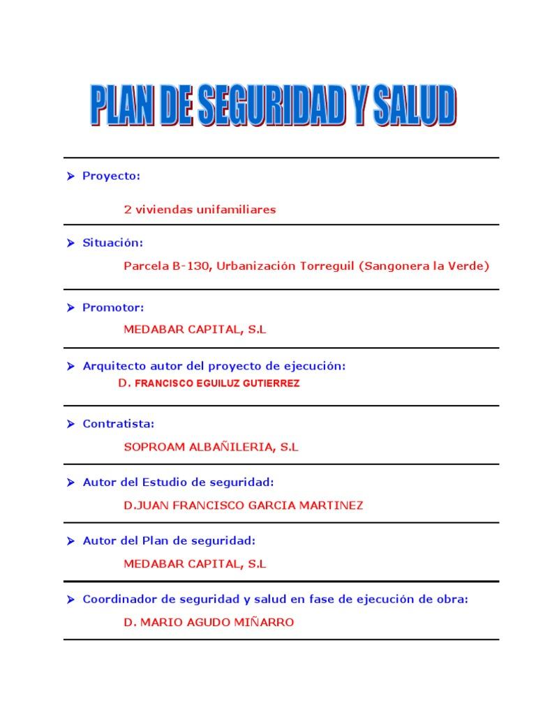 PLAN_DE_S..