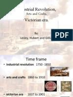 gillindustrialrevolution-120829061839-phpapp02