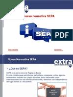 Seminario SEPA II