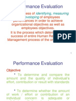 A Guide to Effective Human Resources Management