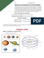 Cuadernillo Pendientes 1º Eso (1)