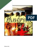 Madrina-Gemo8.pdf