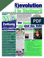 WIR Zeitung3