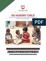 no hungry child profile
