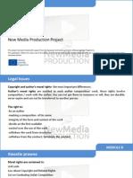 Szkolenie Prawa Autorskie En