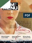 Film Menu 20