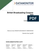 Media Britishbraodcastingcorporation