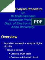 Digital Electronics 4