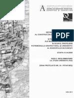 C.studiu Urbanistic ZP 34