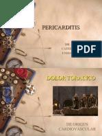clase-6-pericarditis-1216440333544713-8