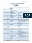 2011 EC2 Workshop Programme
