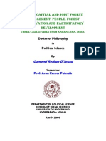 ORD PhD Thesis