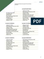 calendario_liga2014-2015