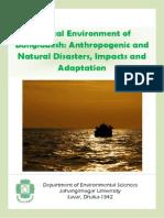 Coastal Environment of Bangladesh