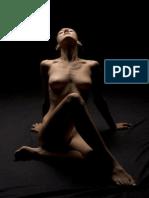 Lighting the Nude