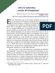 Fontana, Josep - Reflexiones sobre la naturaleza-del-franquismo-c5.pdf
