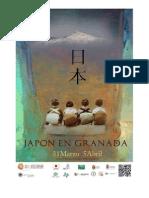 Programa semana japon 31-5.pdf
