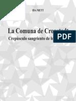 comuna kronstadt - Ed Espartaco Internacional