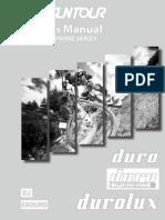 2009_OWNERS_MANUAL_DUROLUX_DUROFR20_DURO.pdf