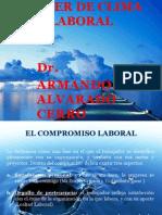Taller Clima Laboral - Copia (2)