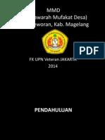 MMD-2