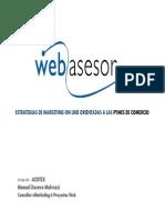 Estrategias Marketing Online Comercios 100609124002 Phpapp01