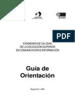 58506098-ecaes-2009.pdf