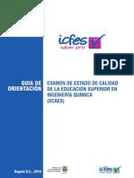 97467652-ECAES-2010-Ingenieria-Quimica.pdf