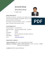 CV _ Orlando Ruben Rebaza Borjas